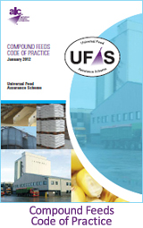 UFAS Compound Feeds