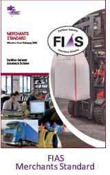 FIAS Merchants Standard 2016