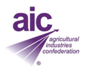 Image for AIC Logo Brand Guidelines