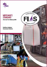 Image for FIAS Merchants Standard Effective from February 2016