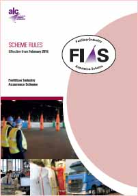 Image for FIAS Scheme Rules Effective from February 2016